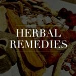Herbs FSW